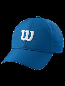 Кепка Wilson Ultralight (Синий)