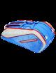 Сумка Head Tour Team 12R Monstercombi (Голубой/Белый)