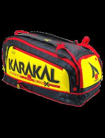 Сумка Karakal Pro Tour Elite-X 12R