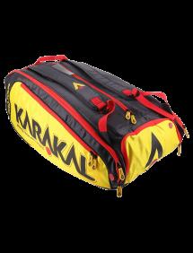Сумка Karakal Pro Tour Elite 12R