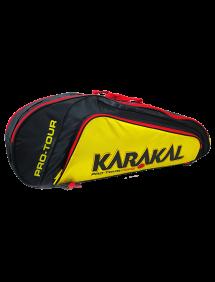 Сумка Karakal Pro Tour Match 6R