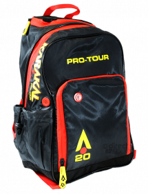 Рюкзак Karakal Pro Tour 20