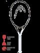Ракетка для тенниса Head Graphene 360 Speed S