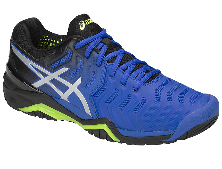Buy Asics Gel Resolution 7 Mens 11 5 Up To 65 Off Free Shipping