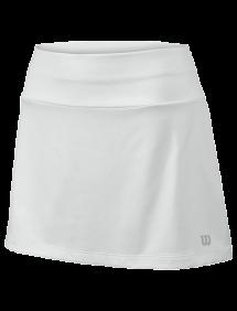 Юбка Wilson Core 11 G (White)