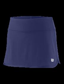 Юбка Wilson Team 11 G (Blue)