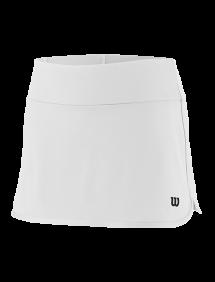 Юбка Wilson Team 11 G (White)