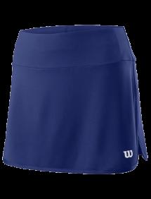 Юбка Wilson Team 12.5 W (Blue)