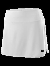 Юбка Wilson Team 12.5 W (White)