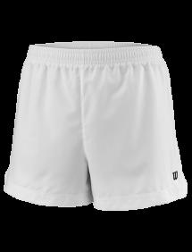 Шорты Wilson Team 3.5 G (White)