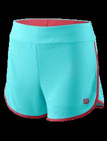 Шорты Wilson Core 3.5 G (Island Paradise