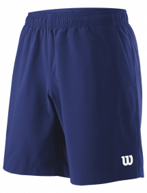 Шорты Wilson Team 8 M (Blue Depth)
