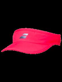 Козырек Babolat Детский (Розовый)