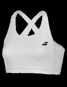Топ Babolat Core W (Белый 1000)