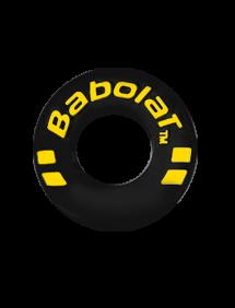 Виброгаситель  Babolat