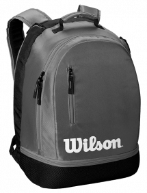 Рюкзак Wilson Team Backpack (Серый)
