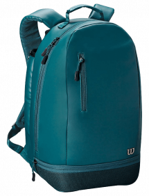 Рюкзак Wilson Women`s Minimalist Backpack (Зеленый)