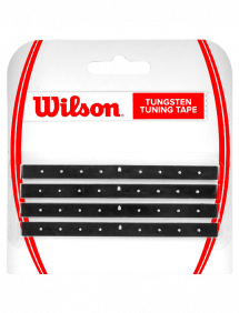 Утяжелитель Wilson Tungsten Tuning Tape