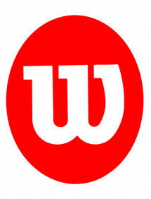 Трафарет Wilson W