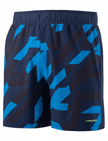 Шорты Head Vision Camo Short M (NV)