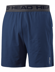 Шорты Head Performance Short M (NV)