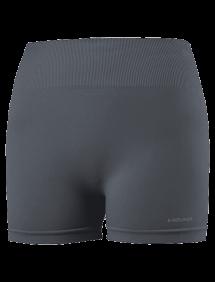 Шорты Head Vision Seamless Panty W (AN)