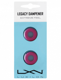 Виброгаситель Luxilon Legacy Dampener