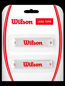Утяжелитель Wilson Lead Tape