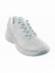 Кроссовки женские Wilson Kaos 2.0 (White/BlueGlow)