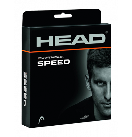 Адаптивный набор Head Adaptive Tuning Kit - Speed