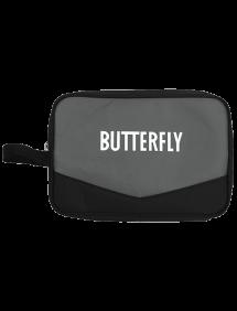 Чехол ракетки Butterfly Kaban II (Серый)