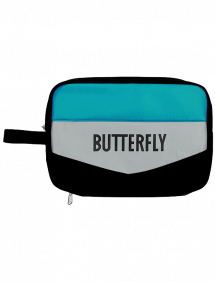 Чехол ракетки Butterfly Kaban II (Зеленый)