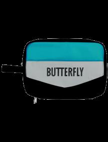 Чехол ракетки Butterfly Kaban I (Зеленый)