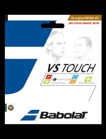Струны для тенниса Babolat VS Touch 6m