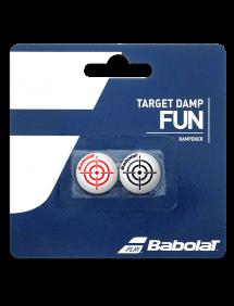 Виброгаситель Babolat Target Damp
