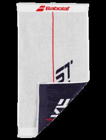 Полотенце Babolat Pure Strike 2020 (Белый 1000)