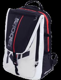 Рюкзак Babolat Pure Strike Backpack (Белый/Красный 149) 2020
