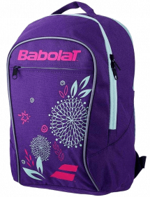 Рюкзак Babolat Junior Club (Фиолетовый 159)