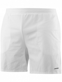 Шорты Head Performance Short M (WH)