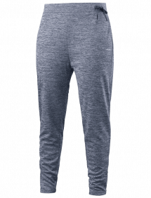 Брюки Head Vision Tech Pant W (NV)