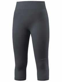 Леггинсы Head Vision Seamless 3/4 Pant W (AN)