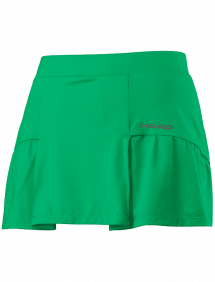 Юбка Head Club Basic Skort G (Зеленый)