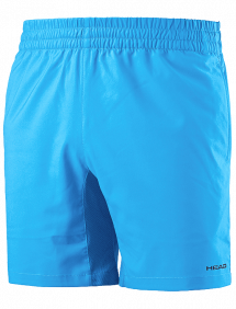 Шорты Head Club Short M (LB)