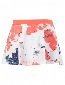 Юбка Head Vision Graphic Skort W (CO)