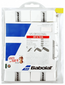 Овергрип Babolat VS Original 12pcs