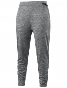 Брюки Head Vision Tech Pant W (GM)