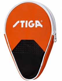 Чехол ракетки STIGA Stage (Оранжевый)
