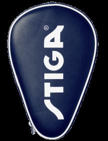 Чехол ракетки STIGA Classic (Синий)