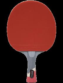 Ракетка для настольного тенниса STIGA Crystal Perform