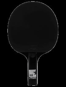 Ракетка для настольного тенниса STIGA Base